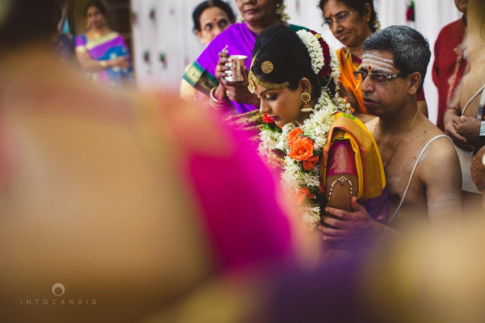 mumbai-wedding-photography-intocandid-southindian-wedding-photographer-ag-40.jpg
