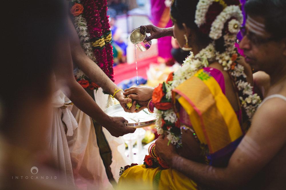 mumbai-wedding-photography-intocandid-southindian-wedding-photographer-ag-41.jpg