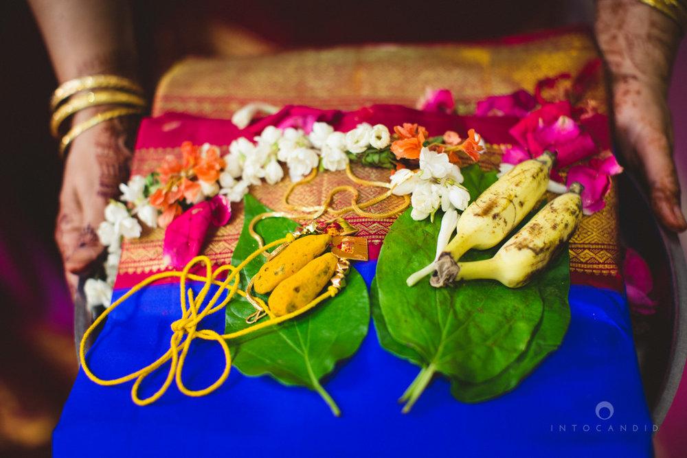 mumbai-wedding-photography-intocandid-southindian-wedding-photographer-ag-42.jpg