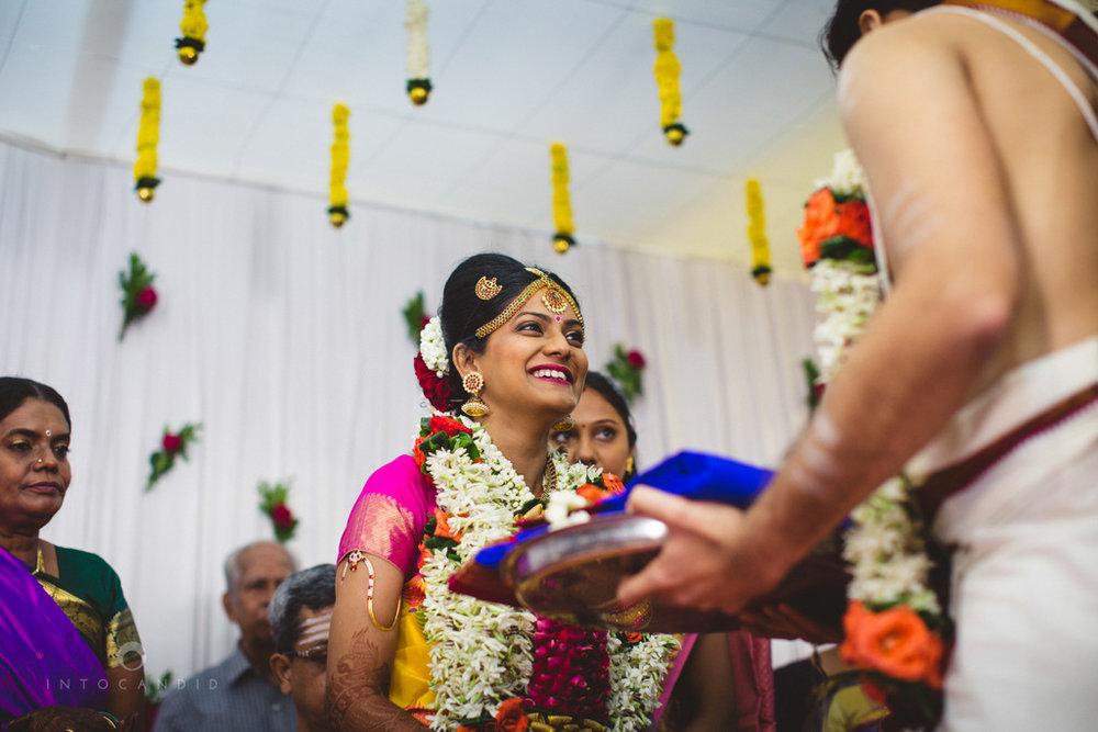 mumbai-wedding-photography-intocandid-southindian-wedding-photographer-ag-44.jpg