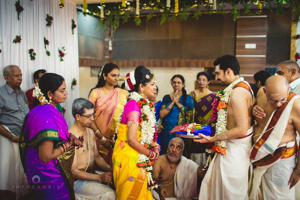 mumbai-wedding-photography-intocandid-southindian-wedding-photographer-ag-43.jpg