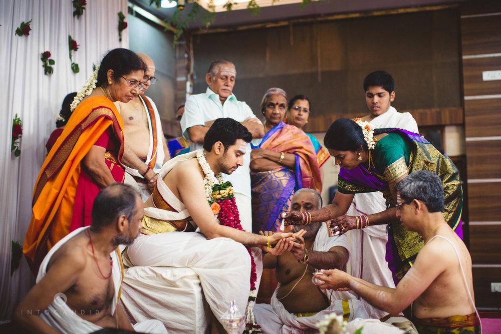 mumbai-wedding-photography-intocandid-southindian-wedding-photographer-ag-45.jpg