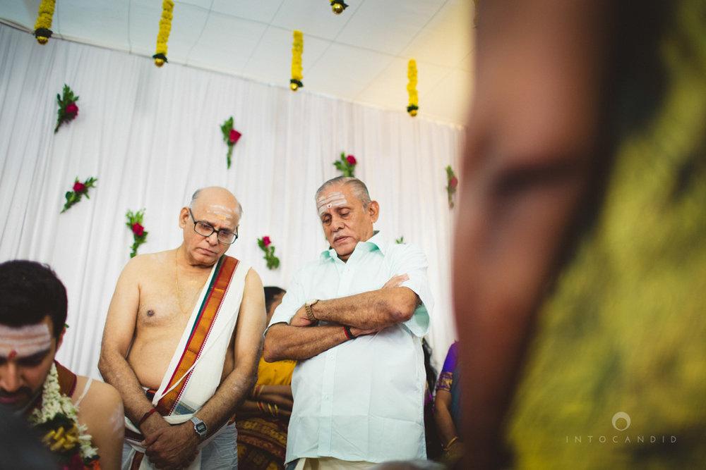mumbai-wedding-photography-intocandid-southindian-wedding-photographer-ag-47.jpg