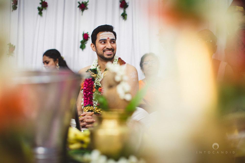 mumbai-wedding-photography-intocandid-southindian-wedding-photographer-ag-48.jpg