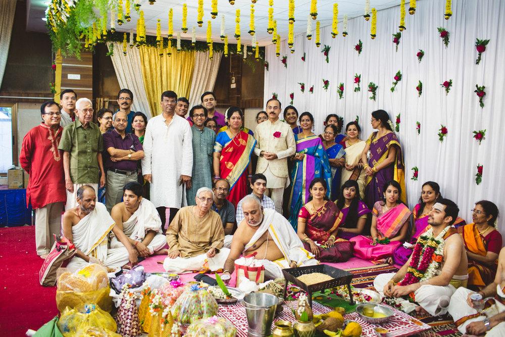 mumbai-wedding-photography-intocandid-southindian-wedding-photographer-ag-49.jpg
