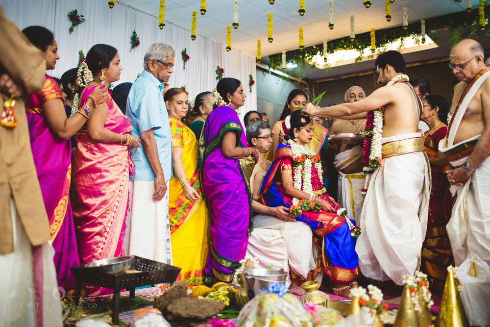 mumbai-wedding-photography-intocandid-southindian-wedding-photographer-ag-50.jpg