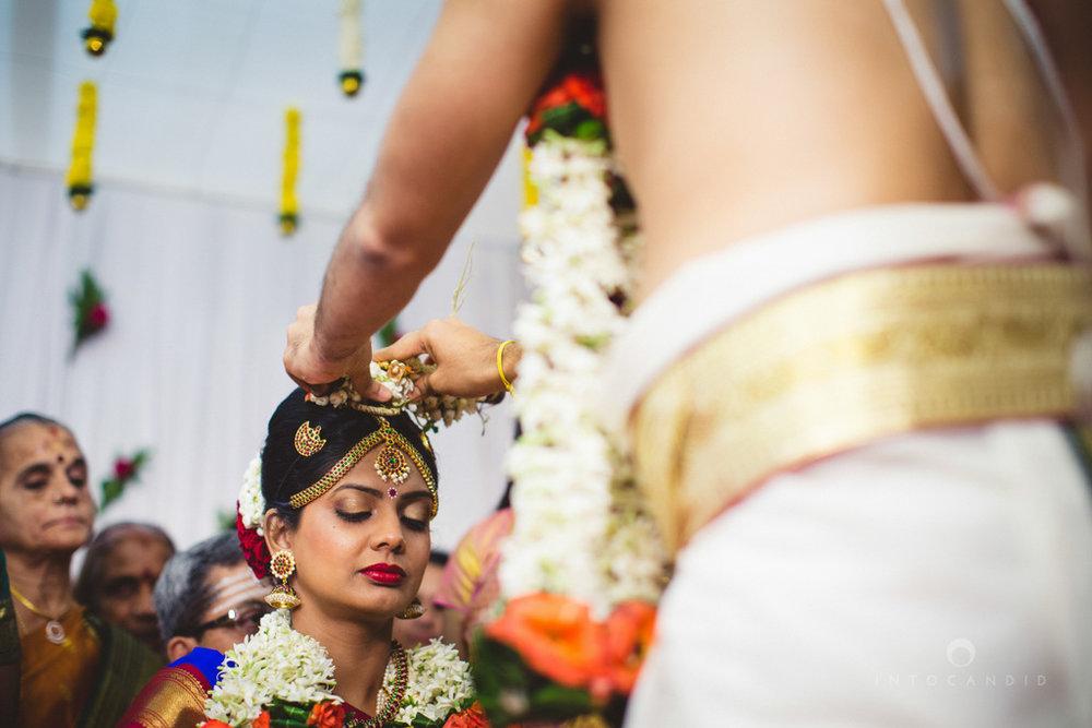 mumbai-wedding-photography-intocandid-southindian-wedding-photographer-ag-51.jpg