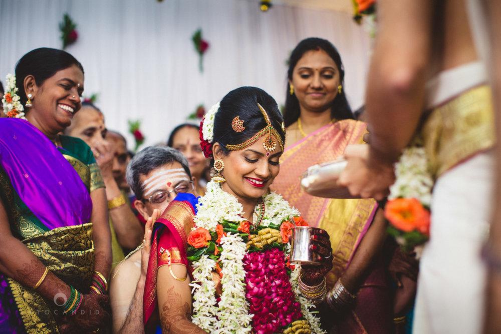 mumbai-wedding-photography-intocandid-southindian-wedding-photographer-ag-52.jpg