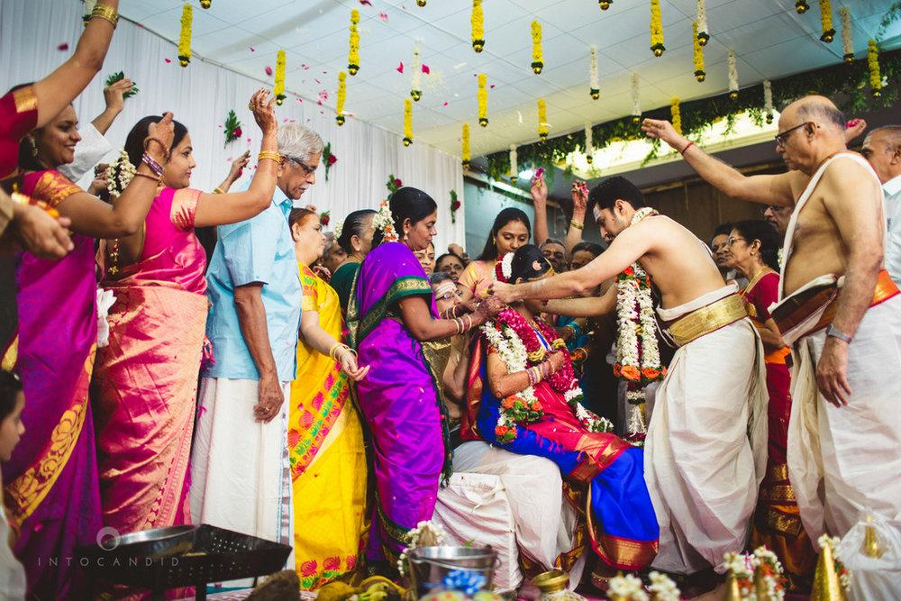 mumbai-wedding-photography-intocandid-southindian-wedding-photographer-ag-53.jpg