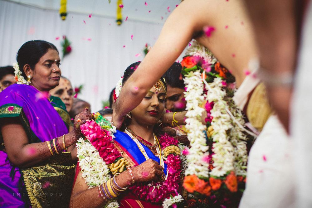 mumbai-wedding-photography-intocandid-southindian-wedding-photographer-ag-54.jpg