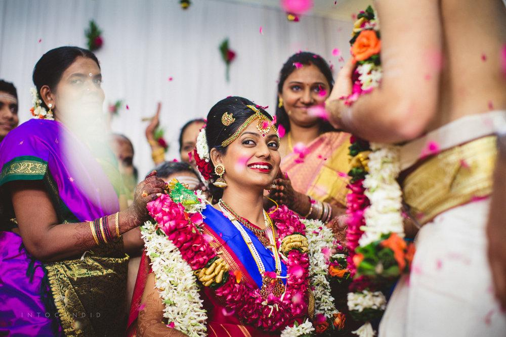 mumbai-wedding-photography-intocandid-southindian-wedding-photographer-ag-55.jpg