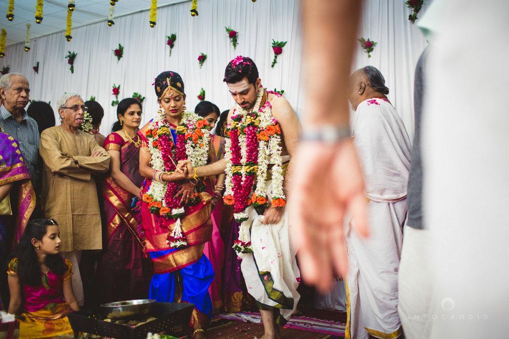 mumbai-wedding-photography-intocandid-southindian-wedding-photographer-ag-56.jpg