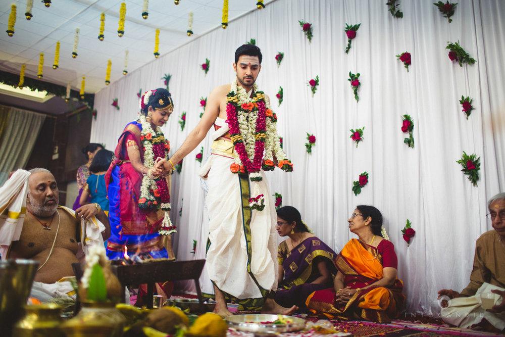mumbai-wedding-photography-intocandid-southindian-wedding-photographer-ag-58.jpg