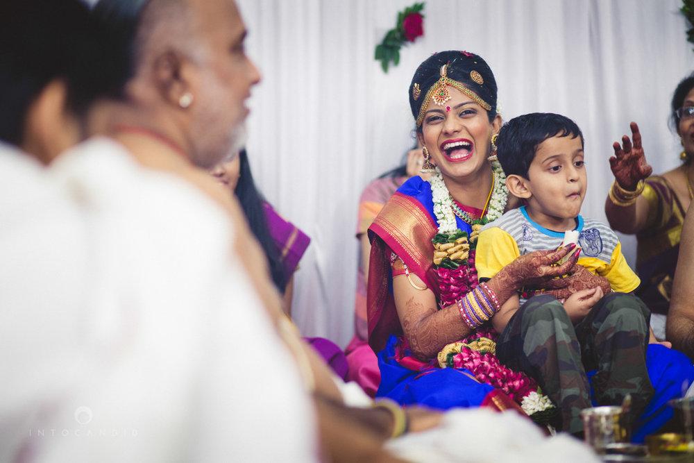 mumbai-wedding-photography-intocandid-southindian-wedding-photographer-ag-63.jpg