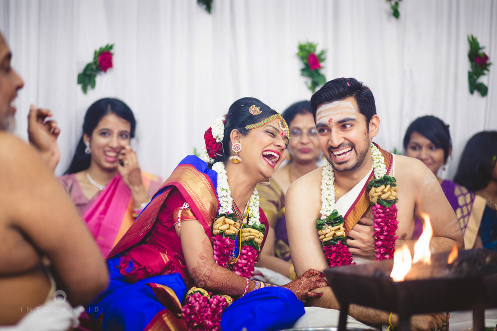 mumbai-wedding-photography-intocandid-southindian-wedding-photographer-ag-64.jpg