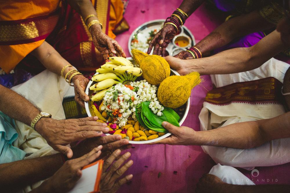 mumbai-wedding-photography-intocandid-southindian-wedding-photographer-ag-65.jpg
