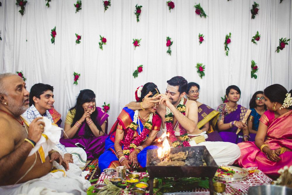 mumbai-wedding-photography-intocandid-southindian-wedding-photographer-ag-66.jpg