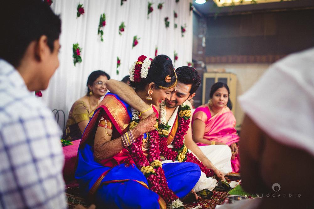 mumbai-wedding-photography-intocandid-southindian-wedding-photographer-ag-67.jpg