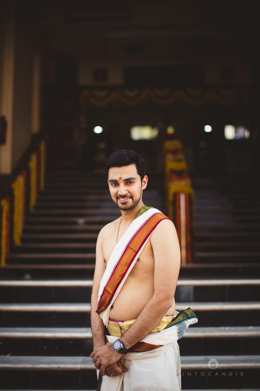 mumbai-wedding-photography-intocandid-southindian-wedding-photographer-ag-69.jpg