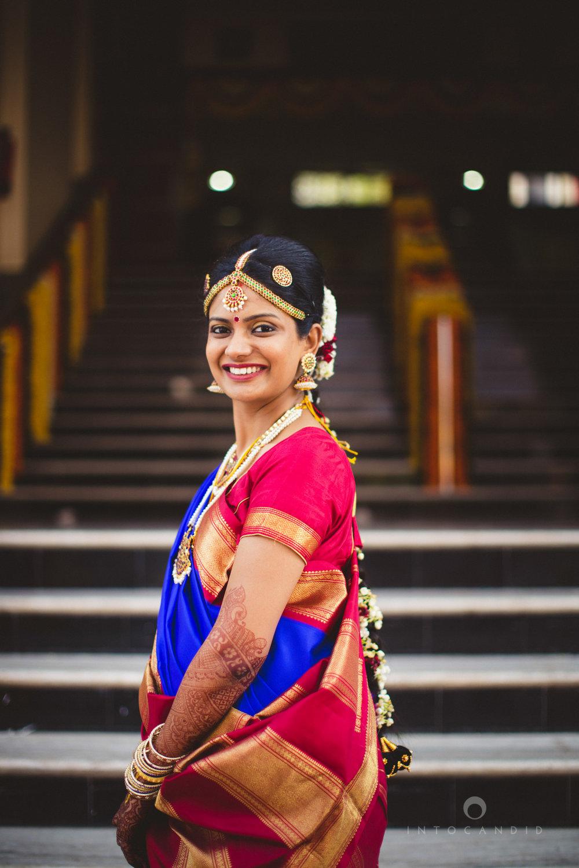mumbai-wedding-photography-intocandid-southindian-wedding-photographer-ag-68.jpg