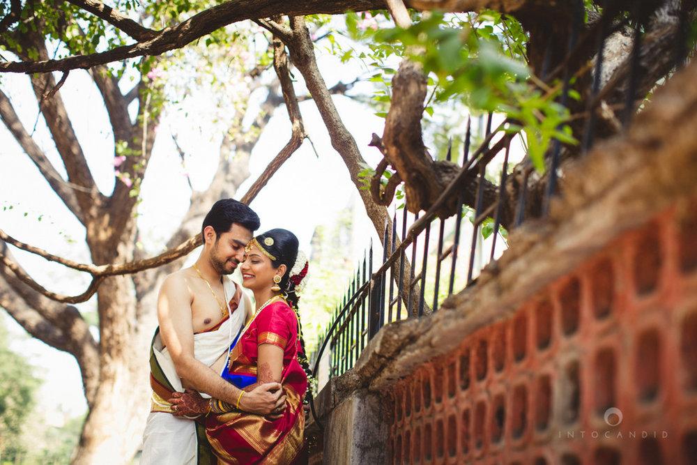 mumbai-wedding-photography-intocandid-southindian-wedding-photographer-ag-70.jpg