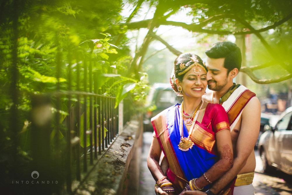 mumbai-wedding-photography-intocandid-southindian-wedding-photographer-ag-71.jpg