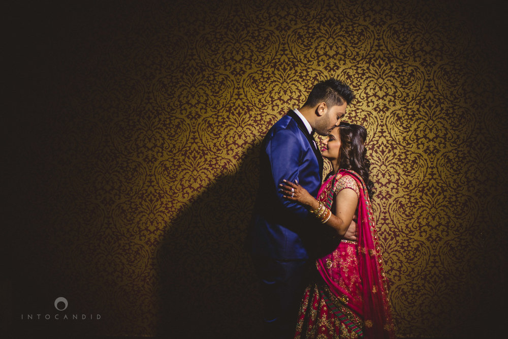 mumbai-gujarati-wedding-photographer-intocandid-photography-tg-001.jpg