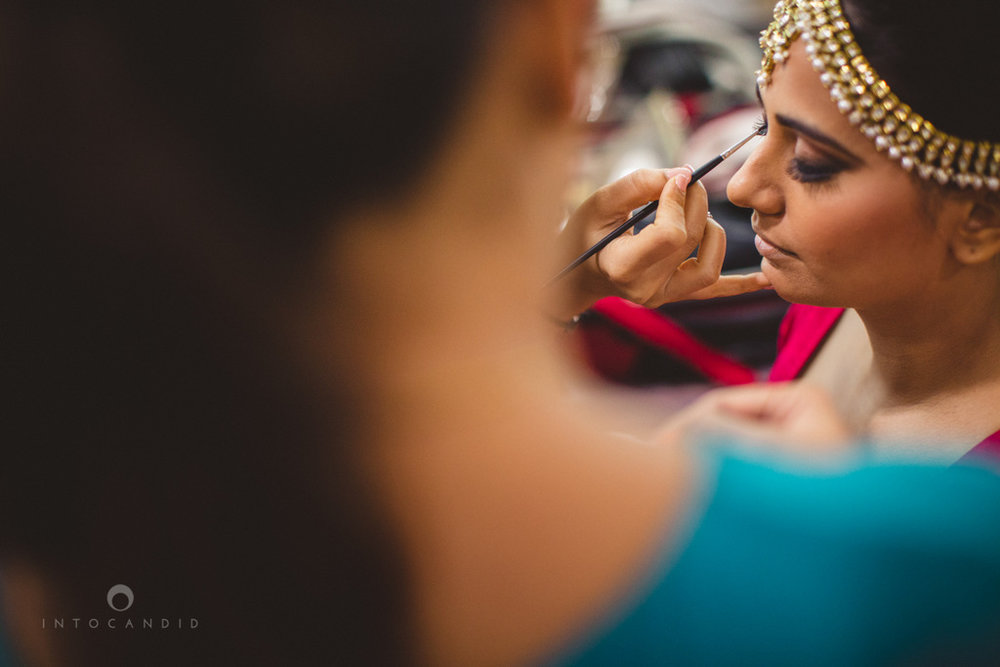 mumbai-gujarati-wedding-photographer-intocandid-photography-tg-009.jpg