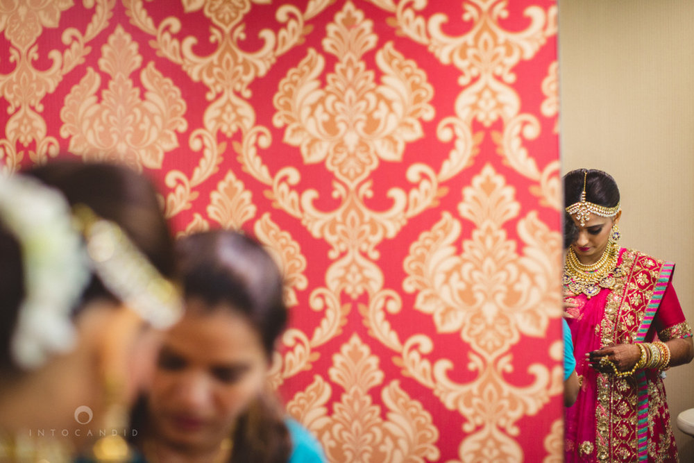 mumbai-gujarati-wedding-photographer-intocandid-photography-tg-013.jpg