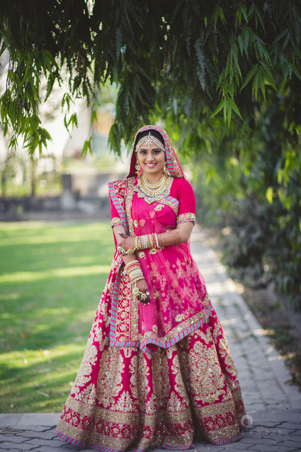 mumbai-gujarati-wedding-photographer-intocandid-photography-tg-017.jpg
