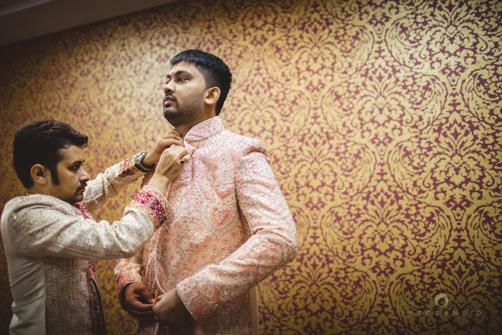 mumbai-gujarati-wedding-photographer-intocandid-photography-tg-022.jpg