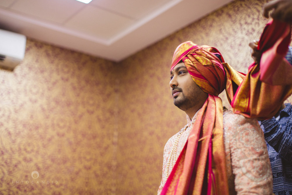 mumbai-gujarati-wedding-photographer-intocandid-photography-tg-024.jpg