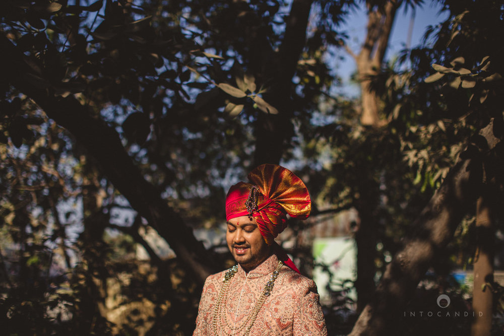 mumbai-gujarati-wedding-photographer-intocandid-photography-tg-026.jpg