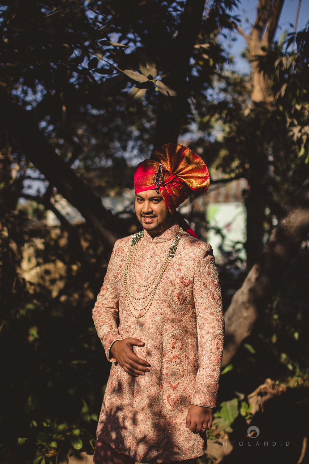 mumbai-gujarati-wedding-photographer-intocandid-photography-tg-025.jpg