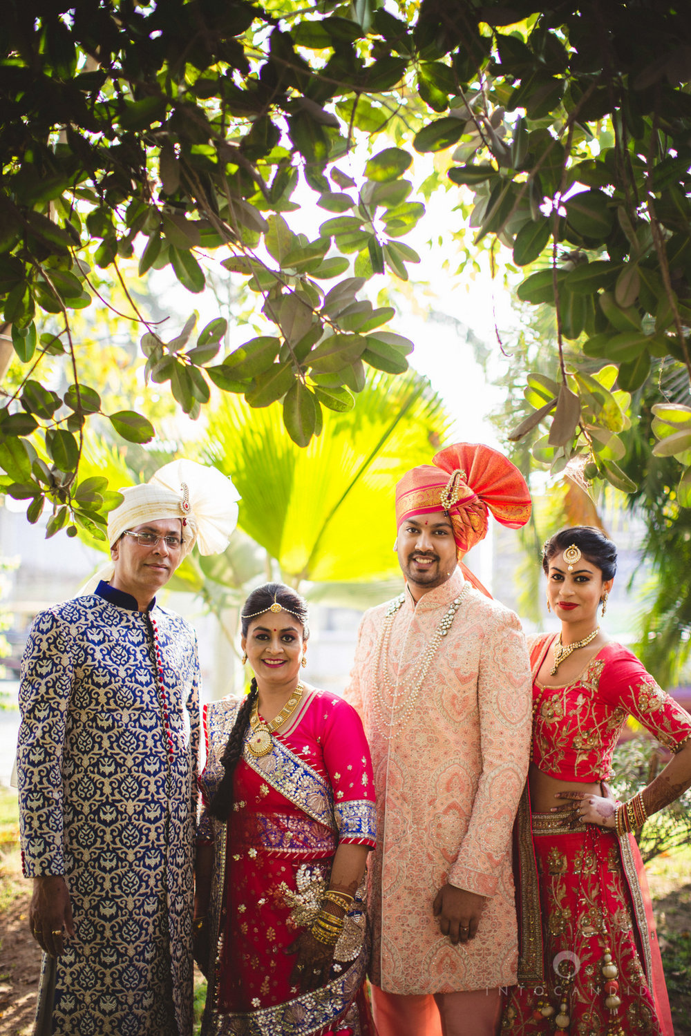 mumbai-gujarati-wedding-photographer-intocandid-photography-tg-029.jpg