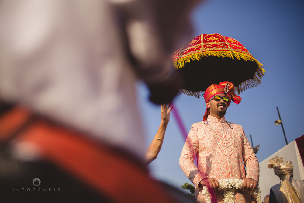 mumbai-gujarati-wedding-photographer-intocandid-photography-tg-036.jpg