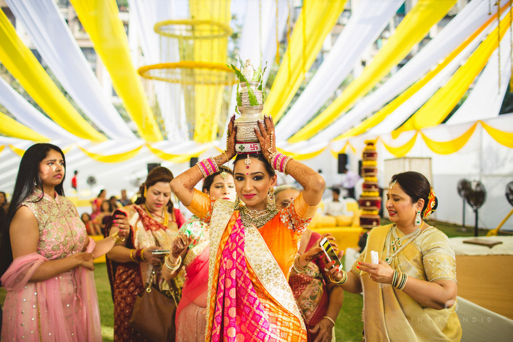 mumbai-gujarati-wedding-photographer-intocandid-photography-tg-037.jpg