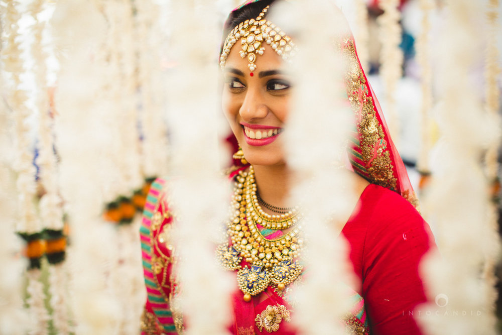 mumbai-gujarati-wedding-photographer-intocandid-photography-tg-044.jpg