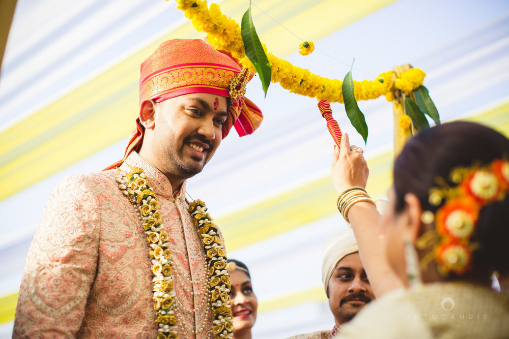mumbai-gujarati-wedding-photographer-intocandid-photography-tg-049.jpg