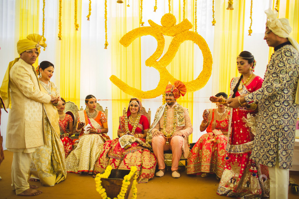 mumbai-gujarati-wedding-photographer-intocandid-photography-tg-054.jpg