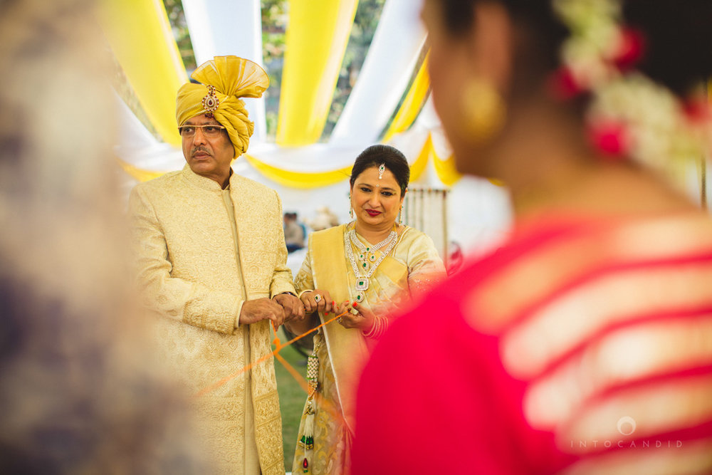 mumbai-gujarati-wedding-photographer-intocandid-photography-tg-056.jpg