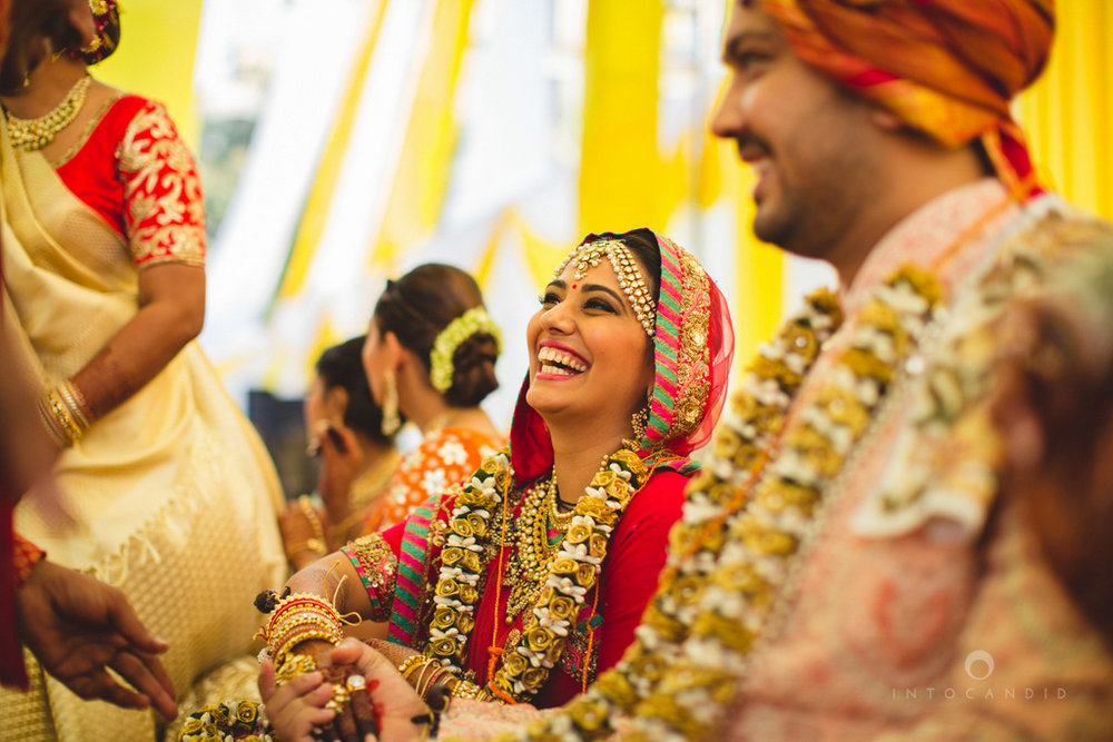 mumbai-gujarati-wedding-photographer-intocandid-photography-tg-066.jpg