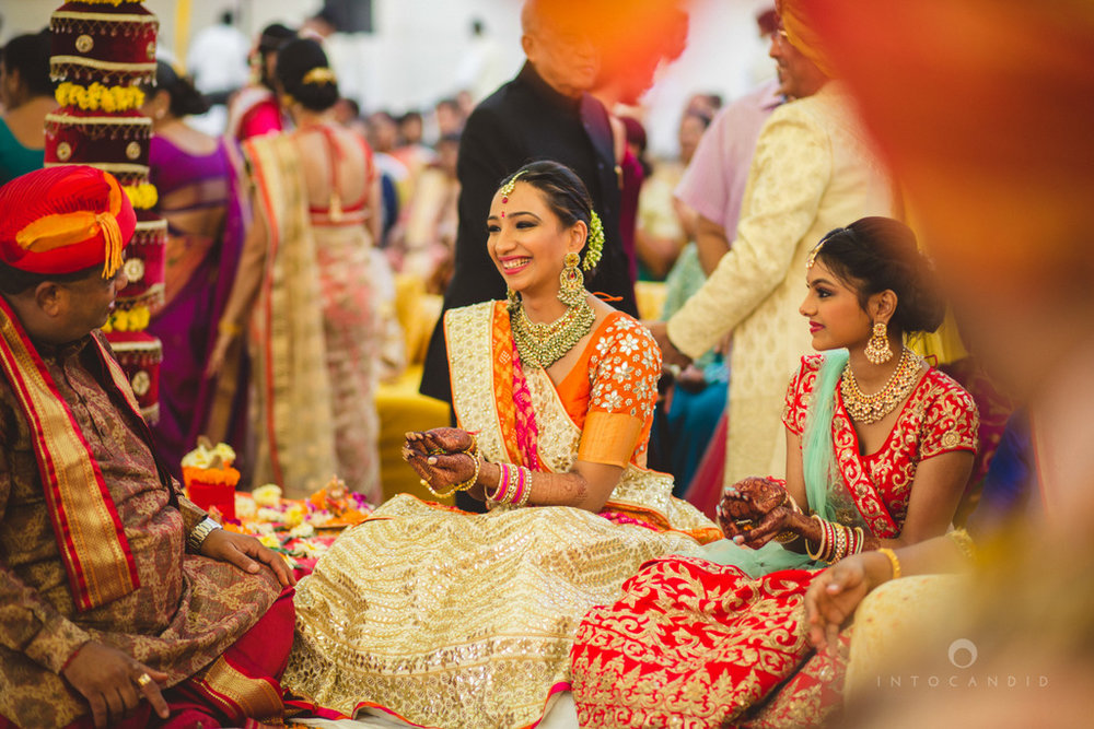 mumbai-gujarati-wedding-photographer-intocandid-photography-tg-073.jpg
