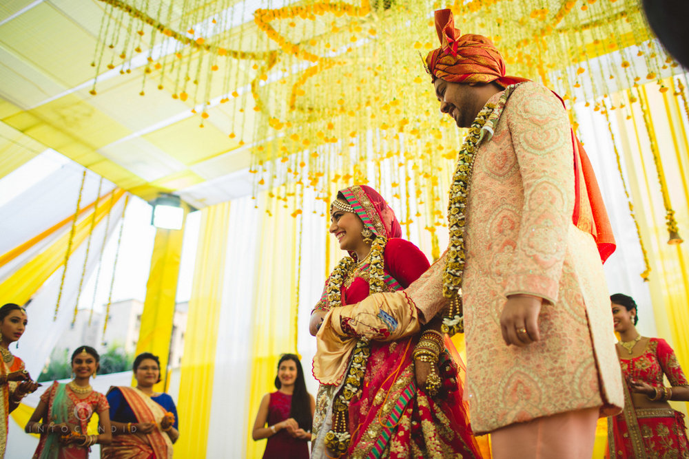 mumbai-gujarati-wedding-photographer-intocandid-photography-tg-076.jpg