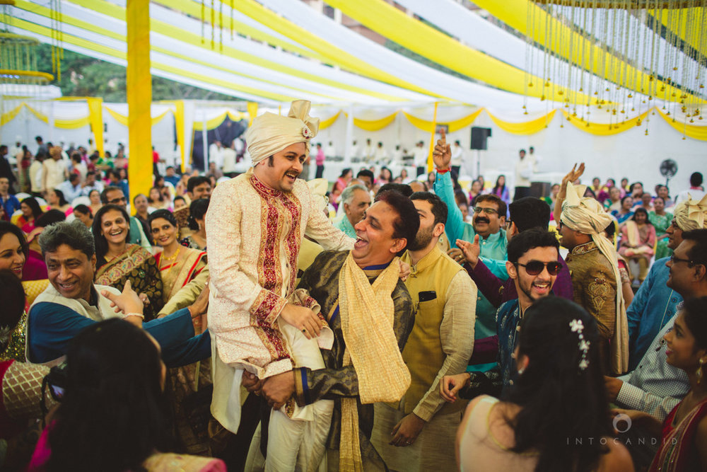 mumbai-gujarati-wedding-photographer-intocandid-photography-tg-077.jpg