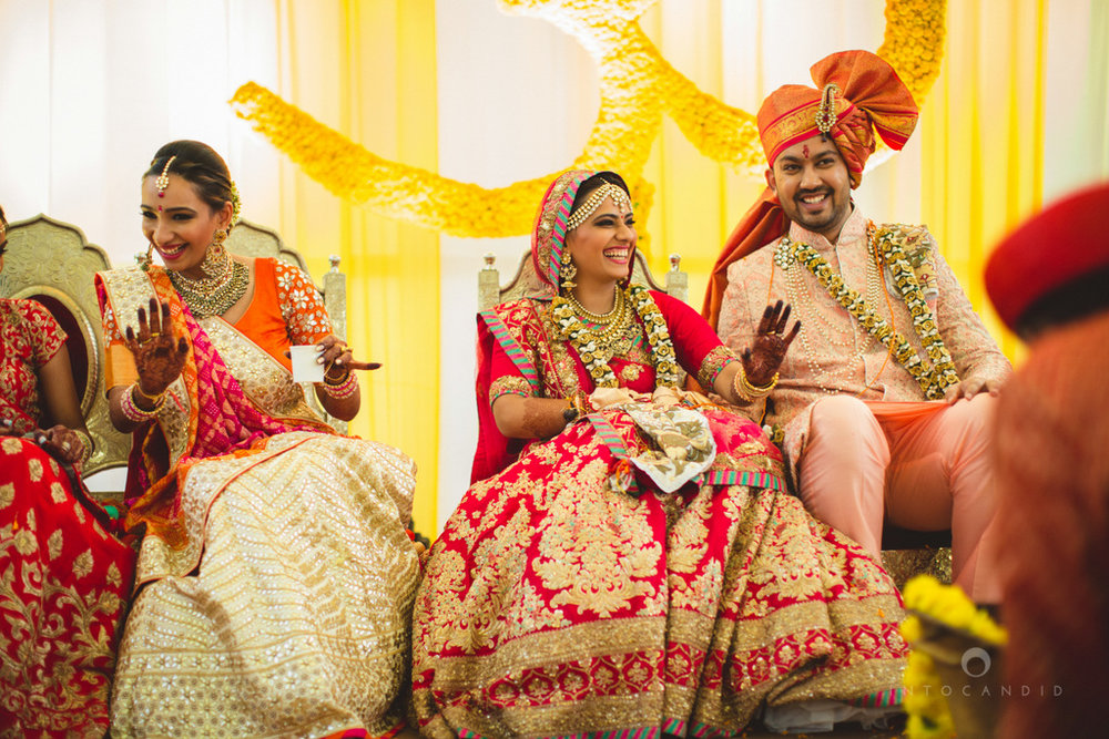 mumbai-gujarati-wedding-photographer-intocandid-photography-tg-079.jpg