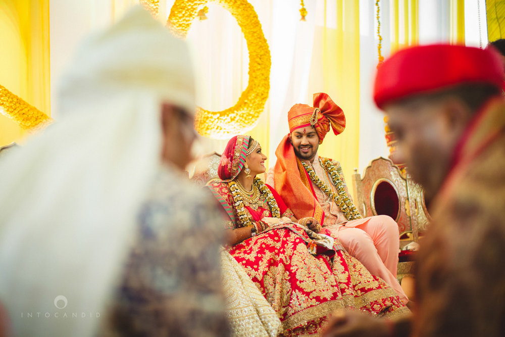 mumbai-gujarati-wedding-photographer-intocandid-photography-tg-085.jpg