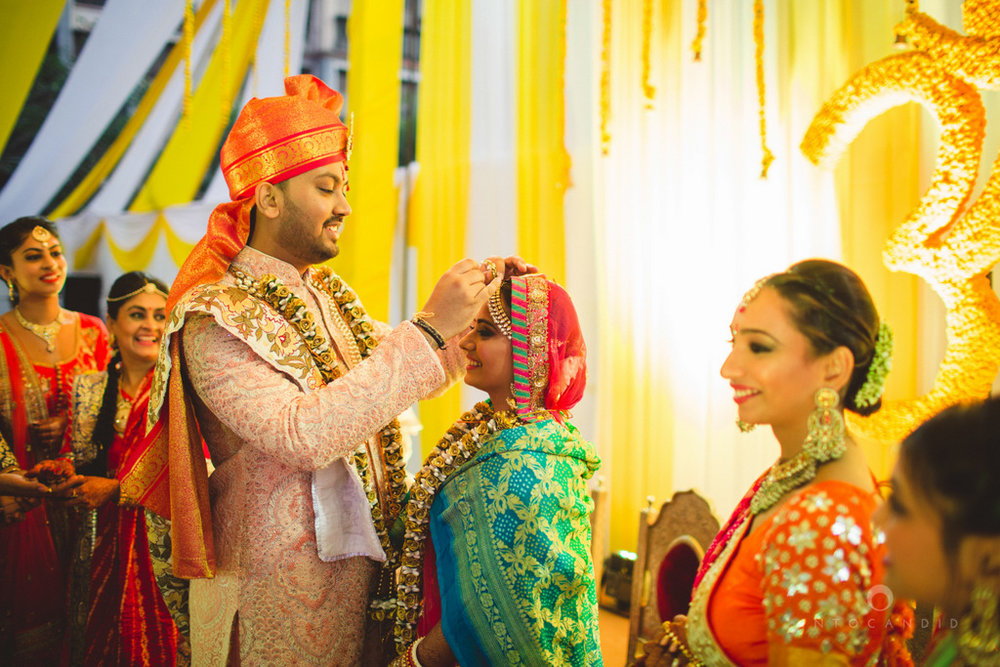 mumbai-gujarati-wedding-photographer-intocandid-photography-tg-090.jpg