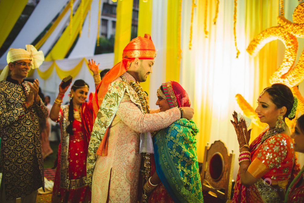 mumbai-gujarati-wedding-photographer-intocandid-photography-tg-091.jpg