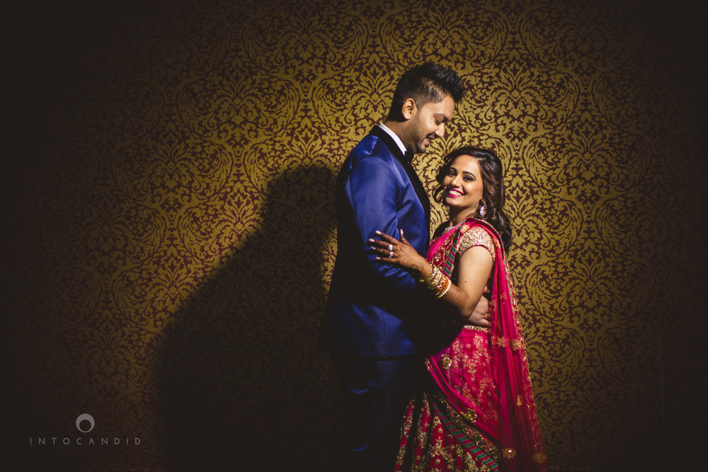 mumbai-gujarati-wedding-photographer-intocandid-photography-tg-093.jpg